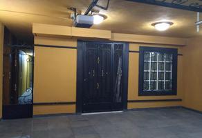 Foto de casa en venta en sn , sierra morena, guadalupe, nuevo león, 0 No. 01