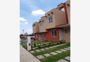 Foto de casa en venta en sn sm, ixtapaluca centro, ixtapaluca, méxico, 0 No. 01
