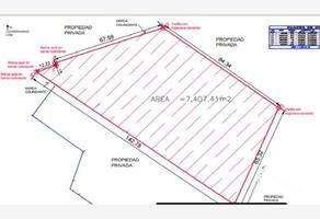 Foto de terreno industrial en venta en sn sm, san francisco ocotlán, coronango, puebla, 15677241 No. 01