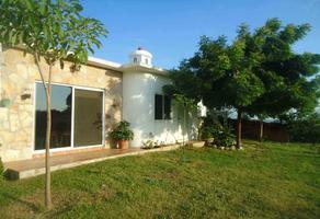 Foto de casa en venta en s/n s/n , agua blanca, santa maría tonameca, oaxaca, 10724479 No. 01