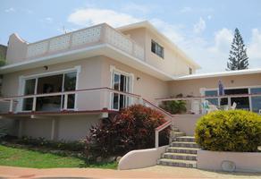 Foto de casa en venta en s/n s/n , brisas de zicatela, santa maría colotepec, oaxaca, 6725934 No. 01