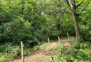 Foto de terreno habitacional en venta en s/n s/n , la ciénega, santiago, nuevo león, 17137576 No. 01
