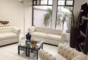 Foto de casa en venta en s/n s/n , san carlos, metepec, méxico, 0 No. 01