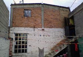 Foto de casa en venta en s/n s/n , san martin xaltocan, xaltocan, tlaxcala, 12816446 No. 01