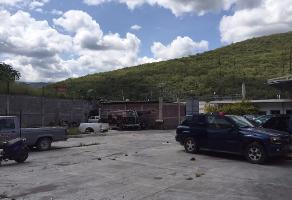 Foto de terreno habitacional en venta en s/n s/n , tierras prietas, chilpancingo de los bravo, guerrero, 6470554 No. 01