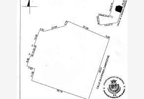 Foto de terreno habitacional en venta en sn , sol campestre, mérida, yucatán, 0 No. 01