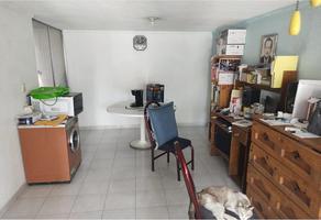 Foto de casa en venta en s/n , solidaridad 1ra. sección, tultitlán, méxico, 0 No. 01