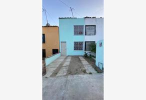 Foto de casa en venta en sn , solidaridad, acapulco de juárez, guerrero, 0 No. 01