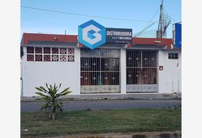 Foto de casa en venta en sn , solidaridad, othón p. blanco, quintana roo, 0 No. 01