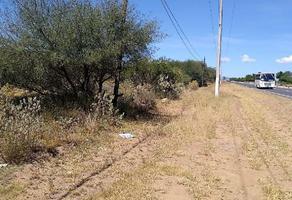 Foto de terreno comercial en venta en sn , soriano, colón, querétaro, 0 No. 01