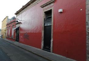 Foto de casa en venta en s/n s/s, morelia centro, morelia, michoacán de ocampo, 0 No. 01