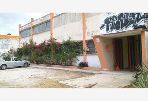 Foto de local en venta en sn , supermanzana 210, benito juárez, quintana roo, 20144541 No. 01