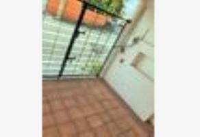 Foto de casa en renta en sn , supermanzana 27, benito juárez, quintana roo, 0 No. 01