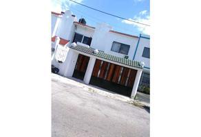 Foto de casa en condominio en venta en s/n , supermanzana 38, benito juárez, quintana roo, 17420693 No. 01
