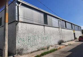 Foto de bodega en renta en sn , supermanzana 63, benito juárez, quintana roo, 0 No. 01