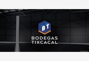 Foto de terreno industrial en venta en s/n tablaje catastral, tixcacal opichen, mérida, yucatán, 0 No. 01