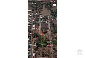 Foto de terreno habitacional en venta en sn , tejería, veracruz, veracruz de ignacio de la llave, 0 No. 01