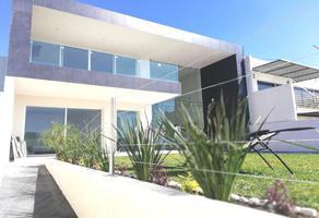 Foto de casa en venta en s/n , temixco centro, temixco, morelos, 19222061 No. 01