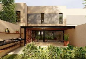 Foto de casa en condominio en venta en s/n , temozon norte, mérida, yucatán, 10035155 No. 03