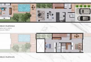 Foto de casa en condominio en venta en s/n , temozon norte, mérida, yucatán, 10039077 No. 08