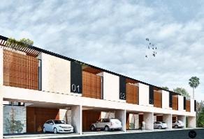 Foto de casa en condominio en venta en s/n , temozon norte, mérida, yucatán, 10041878 No. 08