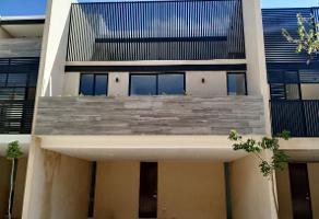 Foto de casa en condominio en venta en s/n , temozon norte, mérida, yucatán, 10278299 No. 02