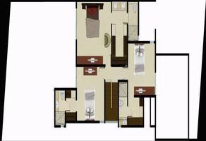 Foto de casa en condominio en venta en s/n , temozon norte, mérida, yucatán, 11086450 No. 01