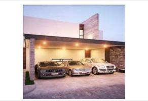 Foto de casa en condominio en venta en s/n , temozon norte, mérida, yucatán, 11094138 No. 01