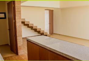 Foto de casa en condominio en venta en s/n , temozon norte, mérida, yucatán, 13755911 No. 01