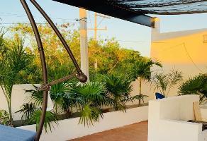 Foto de edificio en venta en s/n , temozon norte, mérida, yucatán, 0 No. 01
