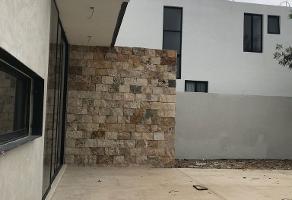 Foto de casa en condominio en venta en s/n , temozon norte, mérida, yucatán, 9952846 No. 02