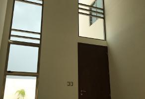 Foto de casa en condominio en venta en s/n , temozon norte, mérida, yucatán, 9967188 No. 03