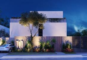 Foto de casa en condominio en venta en s/n , temozon norte, mérida, yucatán, 9990386 No. 05