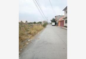 Foto de terreno habitacional en venta en sn , tepeyac, cuautla, morelos, 0 No. 01