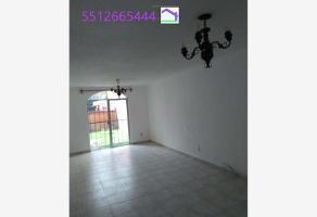 Foto de casa en renta en s/n , tepotzotlán, tepotzotlán, méxico, 12365809 No. 01