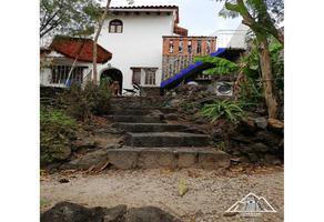 Foto de casa en venta en s/n , tepoztlán centro, tepoztlán, morelos, 0 No. 01