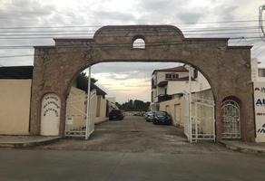 Foto de terreno habitacional en venta en sn , terán, tuxtla gutiérrez, chiapas, 0 No. 01