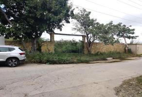 Foto de terreno habitacional en venta en s/n , terán, tuxtla gutiérrez, chiapas, 0 No. 01