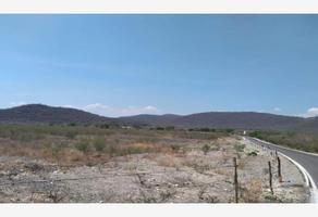 Foto de terreno habitacional en venta en sn , tetecala, tetecala, morelos, 17631235 No. 01