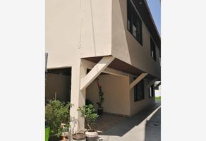 Foto de casa en venta en sn , texcoco de mora centro, texcoco, méxico, 0 No. 01