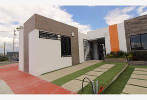 Foto de casa en venta en sn , tizayuca centro, tizayuca, hidalgo, 18295590 No. 01