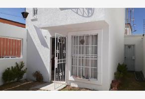 Foto de casa en venta en sn , tizayuca centro, tizayuca, hidalgo, 18612838 No. 01