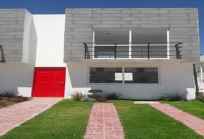 Foto de casa en venta en s/n , tizayuca centro, tizayuca, hidalgo, 18713338 No. 01