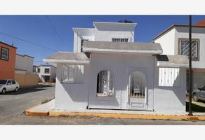 Foto de casa en venta en sn , tizayuca, tizayuca, hidalgo, 17695457 No. 01