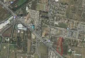 Foto de terreno comercial en venta en s/n , tlajomulco centro, tlajomulco de zúñiga, jalisco, 5865405 No. 03