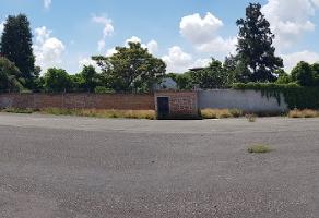 Foto de terreno comercial en venta en s/n , tlajomulco centro, tlajomulco de zúñiga, jalisco, 5865570 No. 02