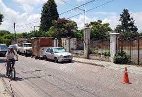 Foto de terreno comercial en venta en s/n , tlajomulco centro, tlajomulco de zúñiga, jalisco, 5865570 No. 01