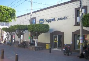 Foto de local en venta en s/n , tlajomulco centro, tlajomulco de zúñiga, jalisco, 5866978 No. 01