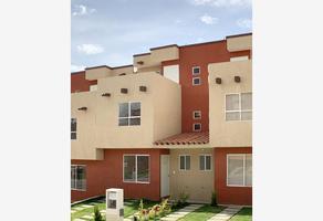 Foto de casa en venta en sn , tlalmanalco, tlalmanalco, méxico, 0 No. 01