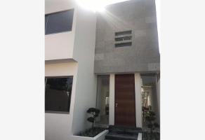 Foto de casa en venta en sn , tlaltenango, cuernavaca, morelos, 0 No. 01